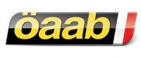 Dieses Bild zeigt das Logo der ÖAAB.