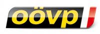 Dieses Bild zeigt das Logo der OÖVP.