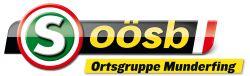 Dieses Bild zeigt das Logo des ÖVP Seniorenbundes.