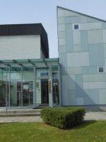 Bildungszentrum Munderfing