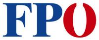 Dieses Bild zeigt das Logo der FPÖ.