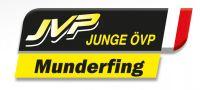 Dieses Bild zeigt das Logo der JVP (Junge ÖVP) Munderfing.