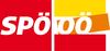 Dieses Bild zeigt das Logo der SPÖ OÖ.
