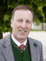 Martin Voggenberger