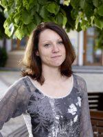 Martina  Pollach