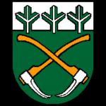 Gemeinde Munderfing