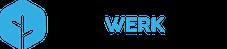 Dieses Bild zeigt das Logo der Netzwerkstatt
