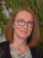 Mag. Gerlinde Strasser