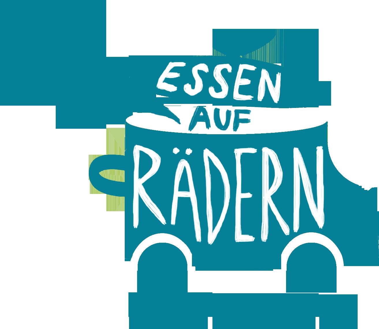 Dieses Bild zeigt das Logo für Essen auf Rädern Munderfing.